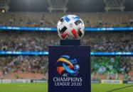زمانبر بودن طرح AFC برای لیگ قهرمانان بدون حضور تماشاگران