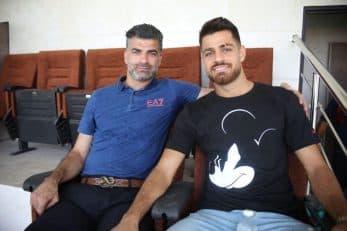 مرتضی پورعلیگنجی از زمان سرمربیگری برانکو ایوانکوویچ از پرسپولیس پیشنهاد داشته، اما به خاطر خانواده اش ترجیح میدهد خارج از کشور و در لیگ قطر بازی کند.