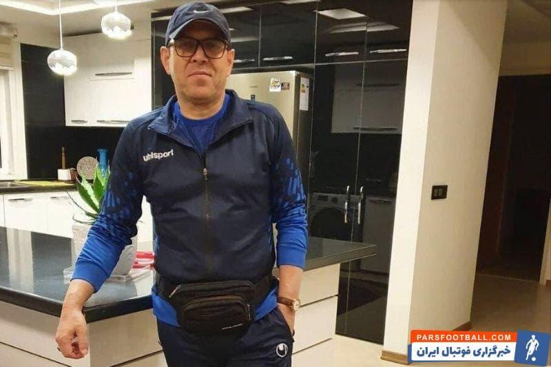 سعادتمند بعد از دو ماه حضور در استقلال موفق شده سر و سامانی به اوضاع باشگاه بدهد و به گفته او آبی ها مشکلی برای تامین هزینه های پیش رو نخواهند داشت.