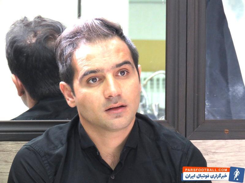 تیم فوتبال استقلال تهران در بهترین حالت قهرمان جام حذفی میشود