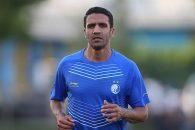 مسعود ریگی