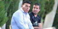پرویز مظلومی