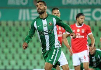 لیگ برتر پرتغال| تساوی خانگی ریوآوه با گلهای مهدی طارمی