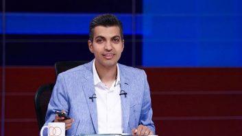 عادل فردوسیپور