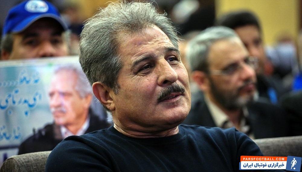 محمد پنجعلی