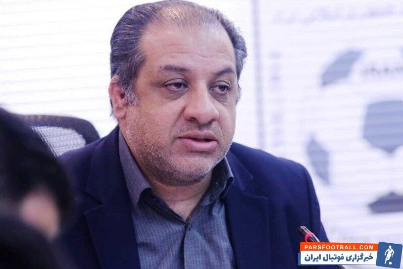 سهیل مهدی