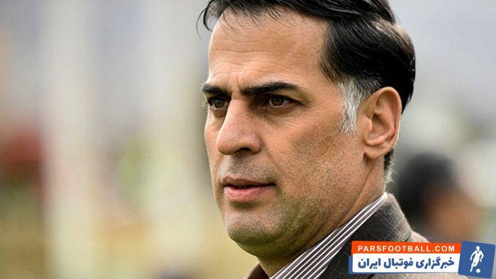 سعید آذری