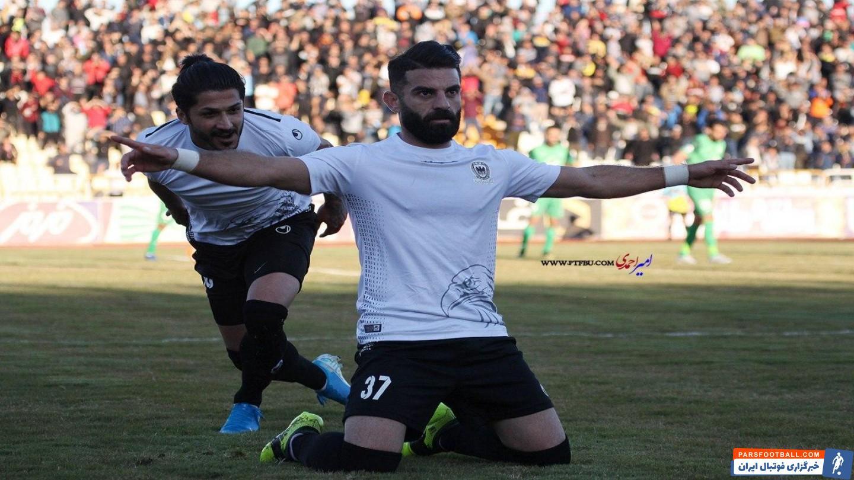 تیم فوتبال استقلال در راستای اخذ مجوز حرفه ای از کنفدراسیون فوتبال آسیا، با یکی دیگر از طلبکاران خود تسویه حساب کرد.