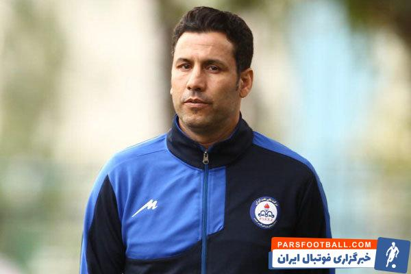 با رفتن لوکا بوناچیچ از تیم ذوبآهن، مدیران این تیم اصفهانی به دنبال جذب سرمربی ایرانی برای فصل آینده هستند