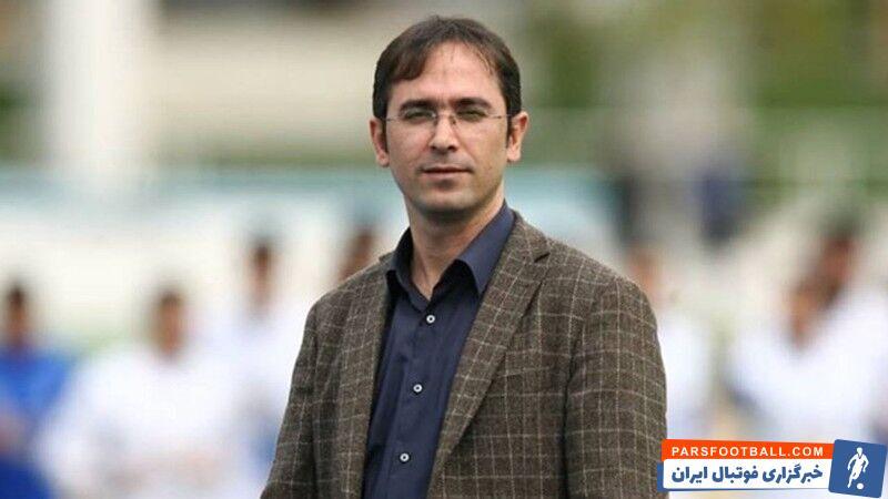 علی خطیر در مصاحبه ای به علت محرومیتش از فوتبال پرداخت.