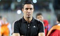 جواد نکونام سرمربی تیم فولاد خوزستان در لیگ نوزدهم توانست این تیم را به سهمیه آسیایی برساند. دغدغه اصلی هواداران فولاد حفظ جواد نکونام در فصل آینده است.