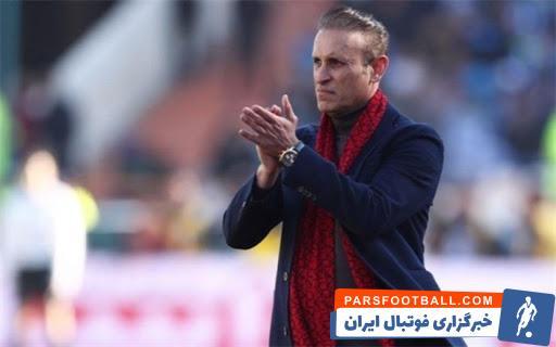 یحیی گل محمدی پس از شکست تیمش برابر استقلال در دربی و نرسیدن به دیدار فینال جام حذفی به انتقاد از شرایط حاکم بر باشگاه پرداخت.