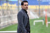 افشین پیروانی سرپرست پرسپولیس در مورد شرایط این تیم بعد از شکست در دربی صحبت کرد.