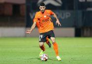 مهدی طارمی کانون توجه تیم های بزرگ پرتغال قرار گرفته است و باشگاه های پورتو و اسپورتینگ رقابت جذابی برای جذب این بازیکن با یکدیگر دارند.