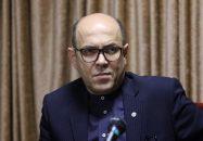 ماجرای استراماچونی به یکی از حواشی داغ فوتبال ایران تبدیل شده است و از صحبت های سعادتمند مشخص که است که او قصد همکاری با مجیدی را ندارد.