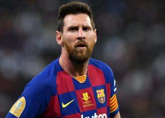لیونل مسی ستاره جدایی طلب بارسلونا، اکنون با شرایط سختی برای جدایی از آبی اناری ها مواجه شده است.