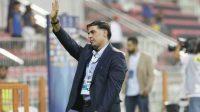 سعید آذری مدیر عامل تیم فولاد خوزستان از صحبت در خصوص جذب بازیکنان در فصل آینده صحبت کرد.