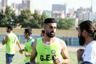 ابراهیمی مدافع تیم گل گهر در ارتباط با تشکیل تونل افتخار برای پرسپولیس عنوان کرد تونل افتخار برای قهرمان کار بسیار قشنگی است که فقط در ایران انجام نمی شود.