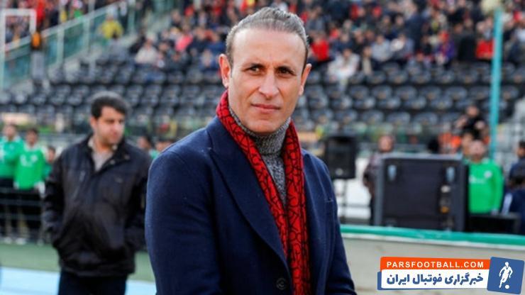 یحیی گل محمدی سرمربی تیم فوتبال پرسپولیس از سازمان لیگ درخواست تغییر زمان دربی را خواستار شد.