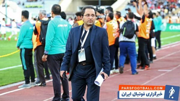 رسمی ؛ زمان فینال جام حذفی مشخص شد + سند