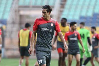 مصدومیت محمد انصاری و محمد نادری پرسپولیسی ها را در موقعیتی خطرناک برای نیمه نهایی جام حذفی و مرحله گروهی لیگ قهرمانان آسیا قرار داده است.