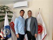 دو سنگربان نام آشنای فوتبال ایران در لیست انتظار رحمتی و باشگاه شهر خودرو هستند تا پس از انجام مذاکرات با آنها تصمیم نهایی اتخاذ شود.