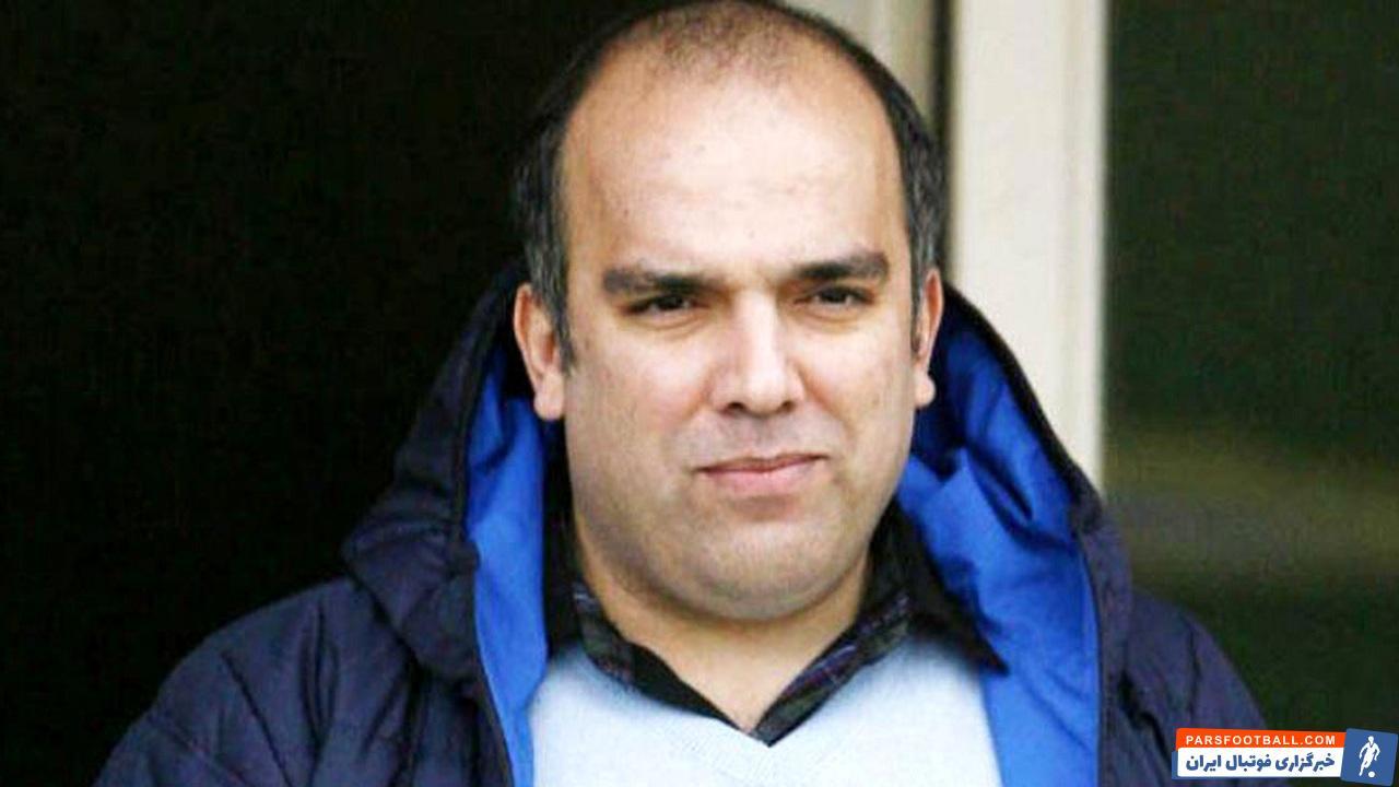 محمد نوریفر