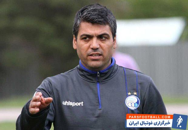 ستار همدانی: موافق مبارزه با بازیکن سالاری هستم، تصمیم مجیدی درست بود