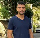 مهدی طارمی این روزها بهترین شرایط خود را سپری میکند و رسانههای پرتغالی نیز دم به ساعت، خبرهای انتقال او را به تیم پورتو منتشر میکنند.