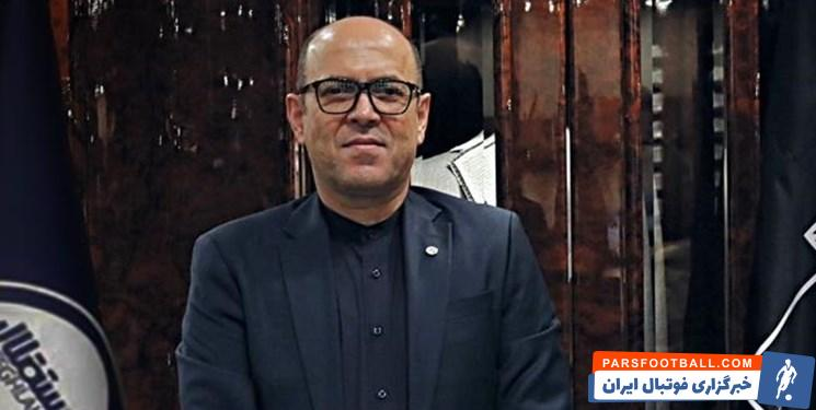 احمد سعادتمند ؛ استقلال