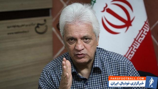 امیر حاج رضایی ؛ لیگ قهرمانان آسیا
