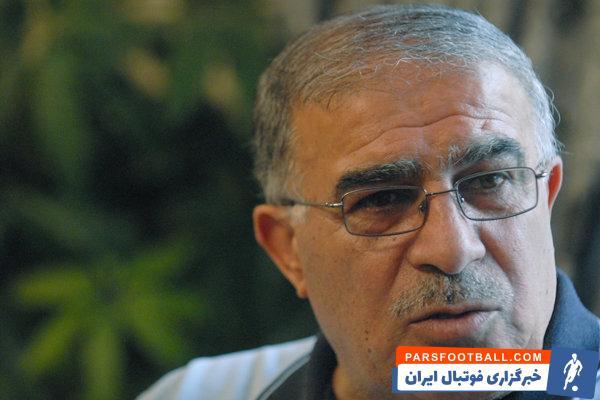حسن روشن ، احمد سعادتمند را شست و پهن کرد ؛ حمله شدید اسطوره استقلال به مدیرعامل مغضوب هواداران