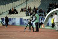فوتبال ایران