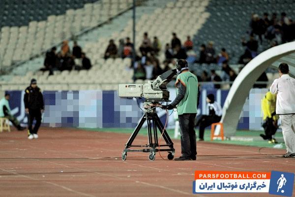 ظلم بزرگ AFC علیه ایران ، صدای عرب ها را هم درآورد