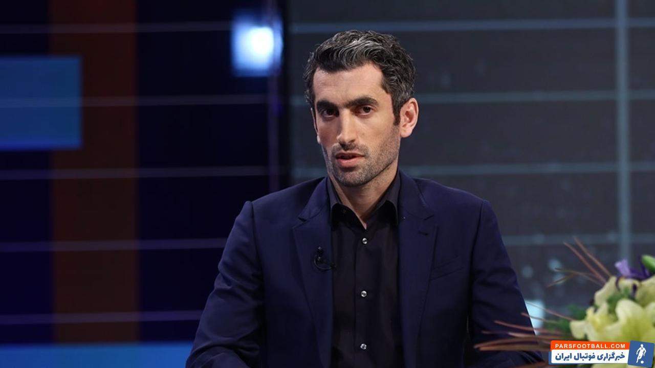 تکذیب شایعات اخیر در خصوص ستاره استقلالی ؛ مجتبی جباری پاسخ داد