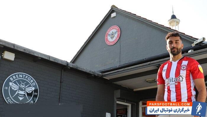 سامان قدوس به هفتمین بازیکن ایرانی چمپیونشیپ تبدیل شد؛ نفرات قبلی تقریبا هیچکدام عملکرد خوبی نداشتند و به شکل بدی فوتبال را ترک کردند.