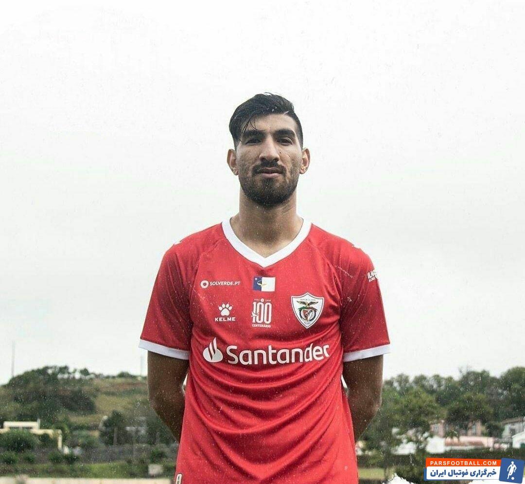 شهریار مغانلو که در رده پایه عضو پرسپولیس بود، مد نظر چند باشگاه لیگ برتری قرار داشت اما در نهایت ترجیح داد فوتبالش را در اروپا ادامه دهد.