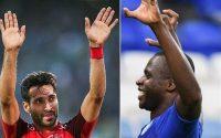 دیاباته و شجاع خلیل زاده و میری گلزنان سه تیم استقلال، پرسپولیس و سپاهان شانس کسب عنوان بهترین گل هفته لیگ قهرمانان آسیا را دارند.