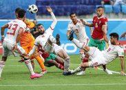 تیم ملی ایران و نگرانی دراگان اسکوچیچ برای بازی های دوستانه