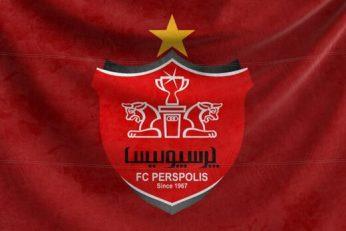 گزارش تمرین تیم فوتبال پرسپولیس ایران پس از باخت مقابل الدوحیل قطر.