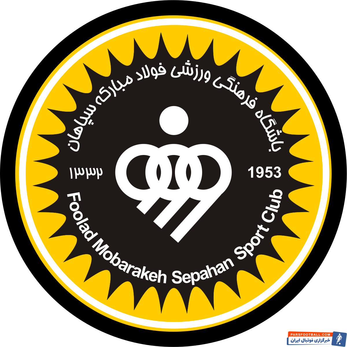 تیم فوتبال سپاهان امشب از ساعت ۲۲:۳۰ به وقت تهران در هفته سوم رقابت های لیگ قهرمانان آسیا به مصاف النصر عربستان میرود.