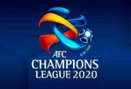 ای اف سی تیم منتخب هفته لیگ قهرمانان آسیا اعلام کرد ، حضور ستاره پرسپولیس