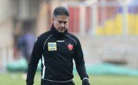 حمید مطهری مربی پرسپولیس در خصوص بازی با السد قطر و تقابل پیش روی پرسپولیس در مقابل تیم پاختاکور ازبکستان صحبت هایی را انجام داد.
