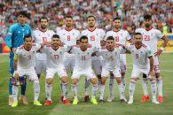 تیم ملی فوتبال ایران پس از بازی با ازبکستان راهی ترکیه میشود تا روز ۲۲ مهر با تیم ملی فوتبال مالی دیدار داشته باشد.