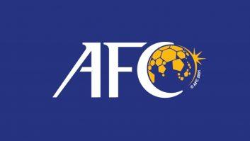 پرسپولیس AFC