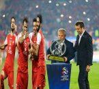 پرسپولیس و زمان فینال لیگ قهرمانان آسیا 2020 در دوحه