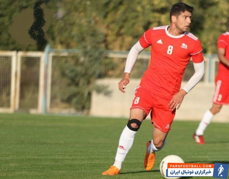 در این دیدار سعید مهری جوان بعنوان یک بازیکن تبریزی و بومی برای این تیم دو بار گل زد و آمادگی خود را به علی منصور نشان داد.