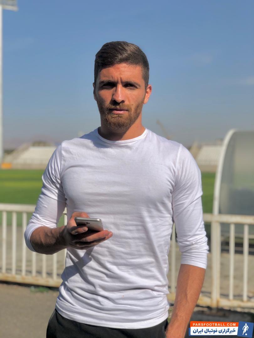 محمدامین اسدی که پس از درخشش در تیم آرمان گهر، مورد توجه چند تیم قرار داشت و سرانجام با تی تی های شهر تبریز قرارداد بست.