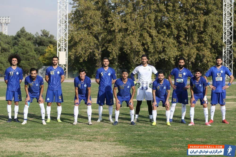 رقابت رشید مظاهری و سید حسین حسینی که هر دو سابقه حضور در تیم ملی فوتبال ایران را دارند، میتواند دیدنیترین جدال برای قرار گرفتن درون