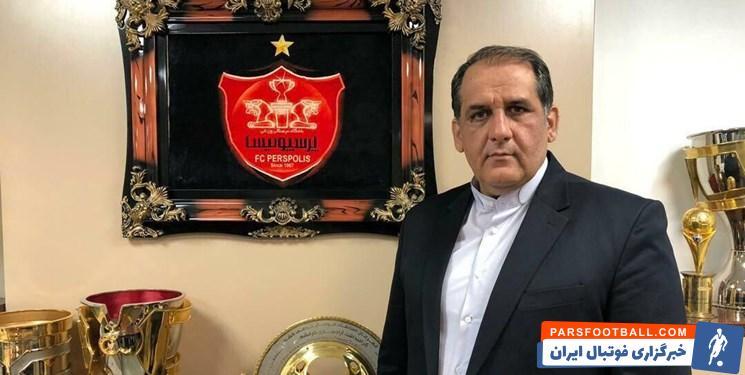 اقدام باورنکردنی رسولپناه علیه گلمحمدی: نقشه شما نخنما شده و مظلومنمایی میکنید!